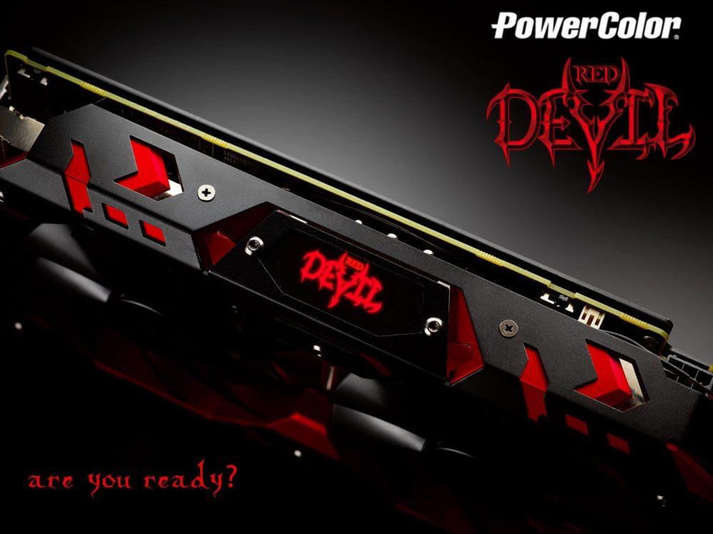 Η RX 500 σειρά της AMD κυκλοφορεί στις 18 Απριλίου 727b0317b868.jpg.10d2b275705c98ef6befec6bb02784eb