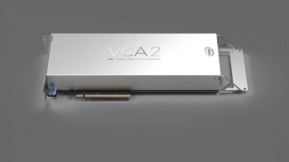 Visual Compute Accelerator 2 από την Intel! VCA2.thumb.jpg.1c9b20b1c32f0d417a900ee7c738b7d8