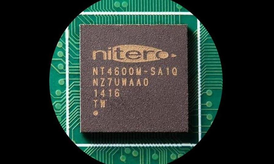 Η AMD ίσως αναπτύξει ένα ασύρματο VR headset D10df383-f486-4cfa-9ce0-9f1b25441866.jpg.04b7f868f0e92ed0f160b9588faf57a5