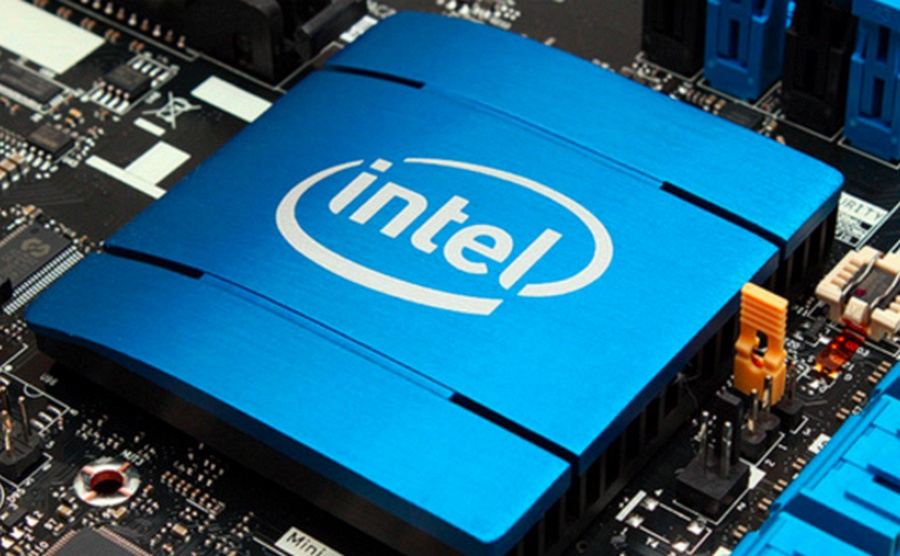 Θετικά τα οικονομικά της Intel για το Q1 2017 Intelchip-580x358.jpg.b36a176a80992c6607f9fd3d10b3f6c7