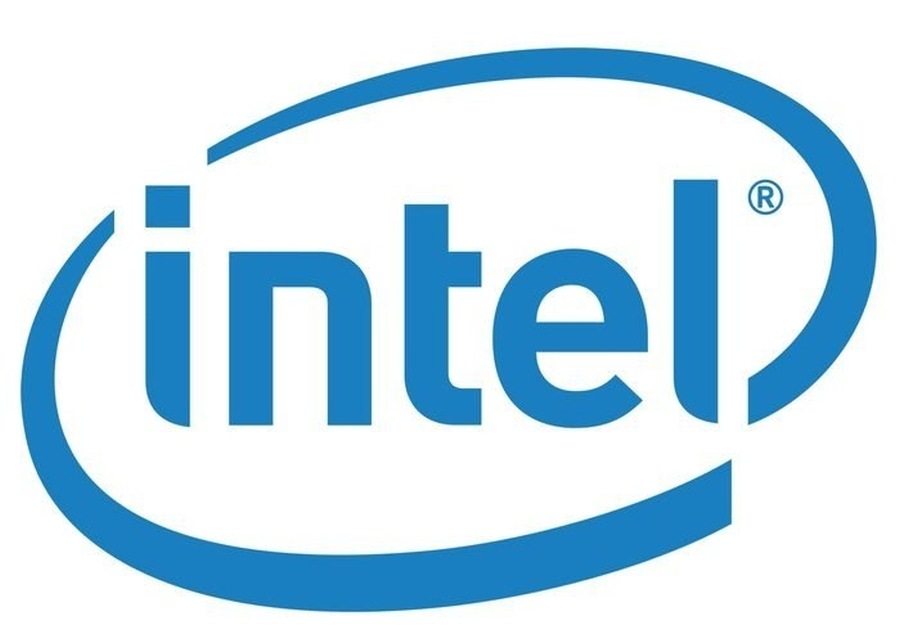 Intel Core i9: Νέα γενιά high end CPU; 57529_06_intels-next-gen-core-i9-series-teased-12c-24t-power_full.jpg.c13189dd4092fd3f5446f11f400f2224