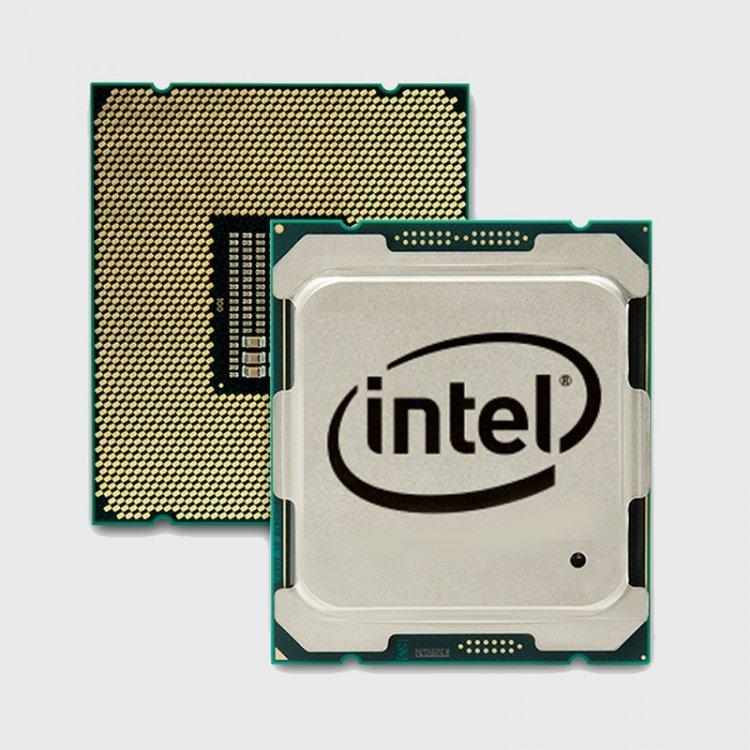 Στα 4.5GHz Boost τρέχει ο Skylake-X Core i9 7900X! 5926c48b5ed2c_3075358-gmc_16_02bdw-e_processor_composite_flat_72.thumb.jpg.a41d5420bd76e02fba6f8c87deab204a