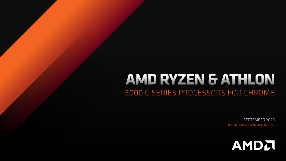 AMD Ryzen and Athlon 3000 C-Series Press Deck__FNL-1 copy.jpg