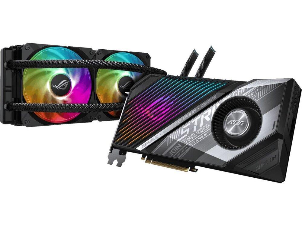 ASUS-Radeon-RX-6800-XT-16GB-ROG-STRIX-LC-OC-Graphics-Card.thumb.jpg.fdffa27c78e8a21faf6d3da3417824ae.jpg