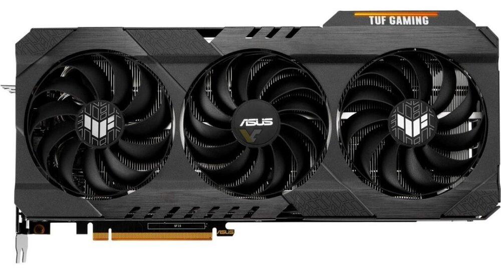 ASUS-Radeon-RX-6800-XT-16GB-TUF-OC-Graphics-Card1-e1603982278728.thumb.jpg.3a9e5834bdcea37bc301d5d9b143567d.jpg