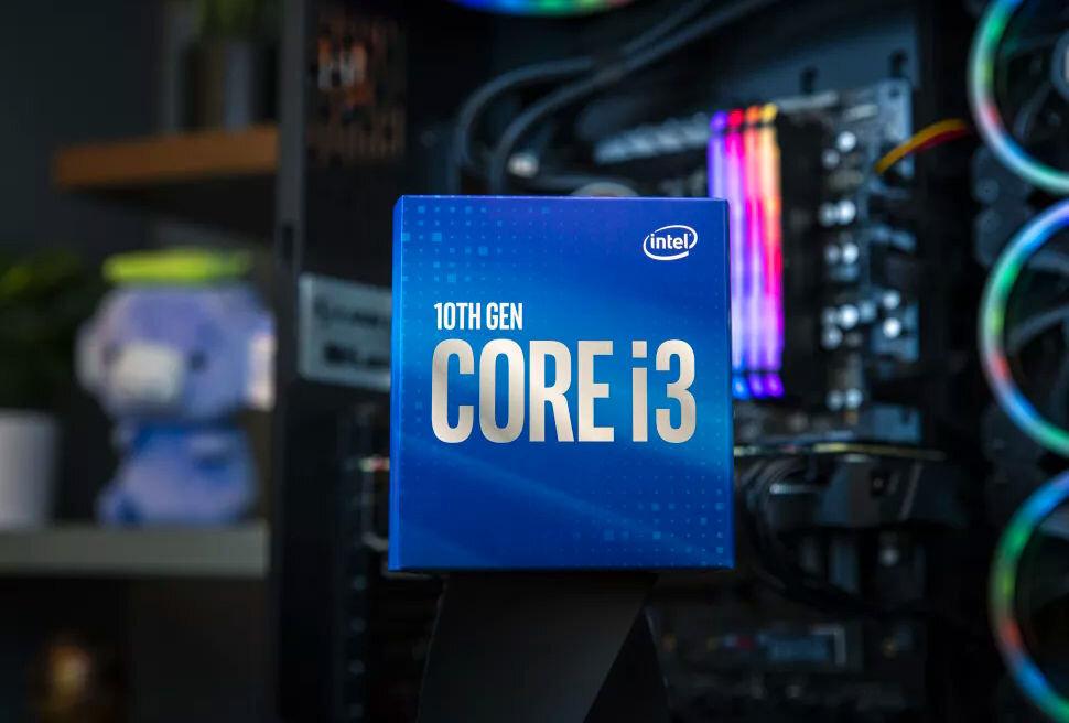 Intel-Core-i3.jpg.d520d035af0a23ccfdb0b591eb9efcd8.jpg
