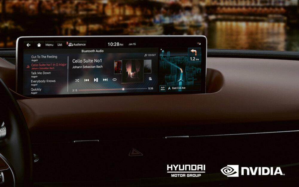 hyundai-nvidia-drive-02-1610.thumb.jpg.4e47a5a816e2c193b224ce5eb891ffc4.jpg