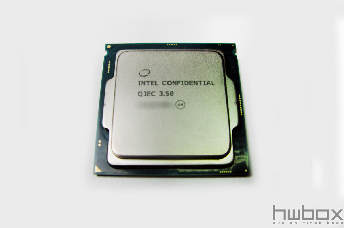 Intel 6th Gen Skylake Review: Core i7 6700K & i5 6600K get tested