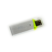 Mach Xtreme MX-OTGuard 64GB Review: The encrypted flash drive