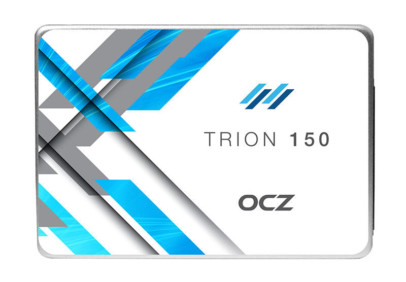Trion 150 Standing