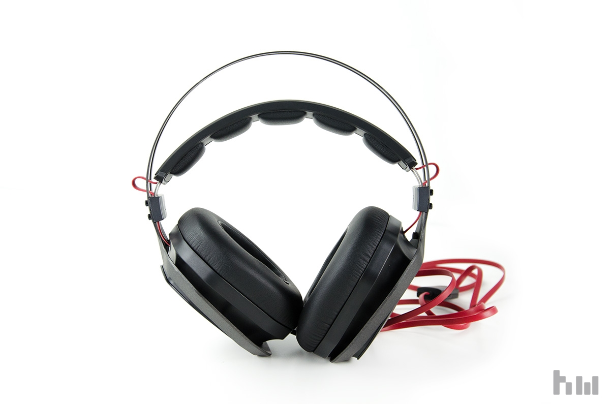 CM MasterPulse Over Ear 5