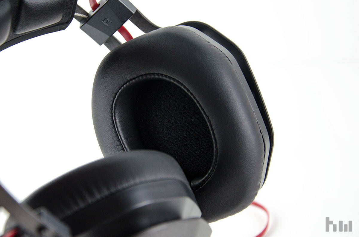 CM MasterPulse Over Ear 7
