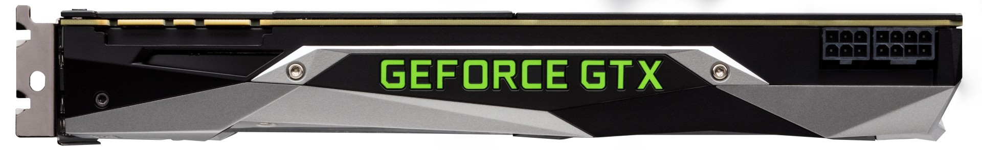 GeForce GTX 1080ti Top 1488314075