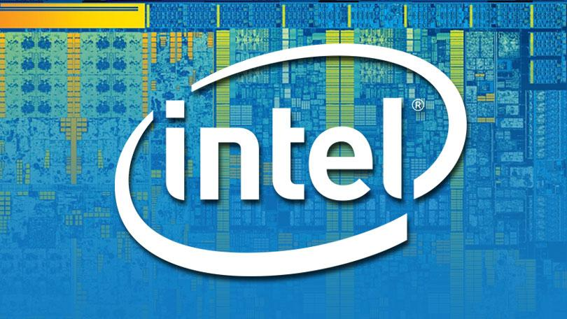 477461 intel 6th gen chips